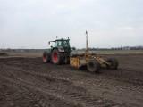 grond-en-slootwerken-2