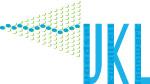 logo_VKL