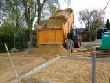 bouw-werken-1