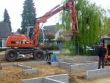 bouw-werken-2