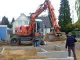 bouw-werken-3