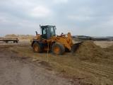 bouw-werken-5